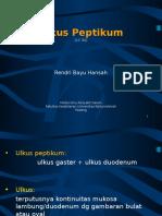P 3a Ulkus peptikum.ppt