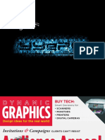 Dynamic Graphics magazine