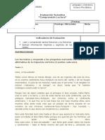 Evaluación Sumativa.docx Octavo