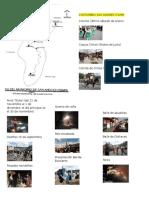 Mapa San Andres Itzapa