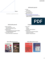 01_Introduccion.compiladores
