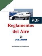 reglamento del aire manual.pdf