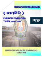 1.Rpjpd08 Cover
