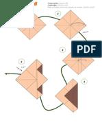 Diagramas Elefante