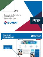 libros_electronicos_2016.pdf
