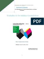 trabalho 4 CasadasCiencias_TANIALOPES.pdf