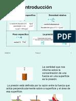 PP Mecánica de fluidos.pps