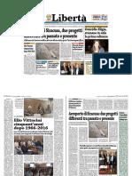 Libertà 14-04-16.pdf