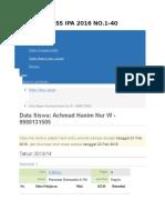 PDSS IPA 2016 no. 1-40.docx