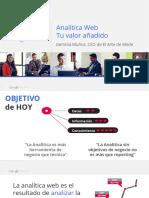 Analytics y valos añadido (1).pdf