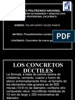concretos de nueva generacion.ppt