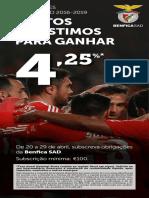 AFr BENFICA Obrigacoes Triptico 100x2 0digital