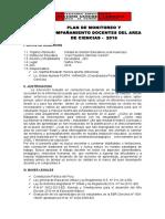 PLAN DE ACOMPAÑA  2016.docx