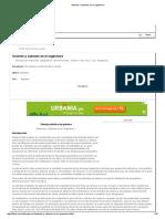 Aniones y cationes en el organismo.pdf