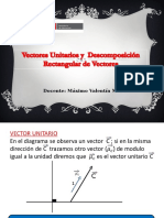 descomposicinrectangulardevectores-140405182501-phpapp02.ppt
