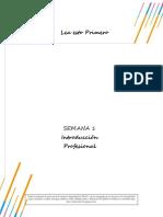 semana1 (4).pdf