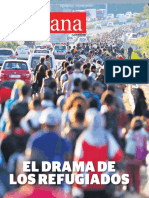 PDF Semana 060915