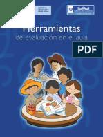 Herramientas de Evaluación-completo