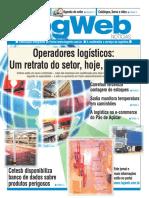 revista-logweb-2