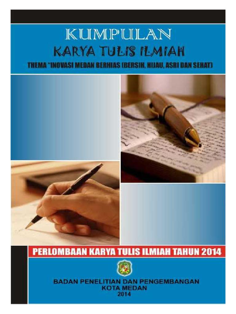 Buku Kumpulan LKTI 2014.pdf a2a2affb3e