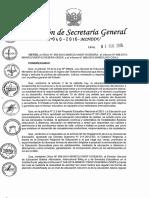 SECUNDARIA CON RESIDENCIA ESTUDIANTIL.pdf