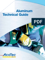 ALC 10029C AlcoTec Technical Guide