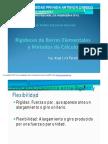 Riguides de Barras Elementales y Metodos de Calculo.pdf