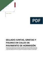 244772873-INFORME-SELLADO-DE-JUNTAS-2014-pdf.pdf