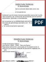 Teorías Aprendizaje.pptx