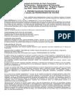 (EMAD Historia Sociopolítica de Latinoamérica y Argentina)