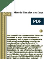 1045_390601_20142_0_Presentacion_-_Metodo_Simplex_2_fases