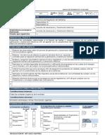 CAP-002C-2016-ESP-IA-DGTE (1)
