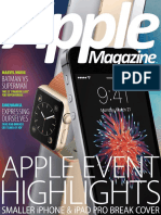 Apple Magazine 25 03