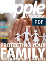 Apple Magazine 4 March