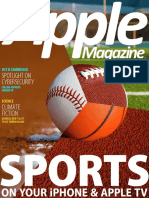 Apple Magazine 11 mar