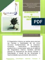 diagnosticoestrategicointerno-120617152237-phpapp02