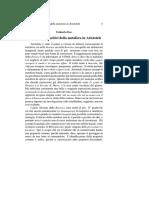 Eco Umberto Aspetti Conoscitivi Della Metafora in Aristotele