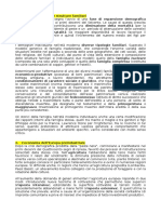 Storia moderna - sintesi lezioni 2011-12 (C. Capra, capp. 1-26).doc