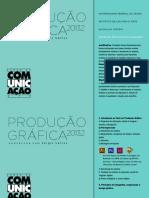 PRODUCAO_GRAFICA___PROGRAMA_2013__2