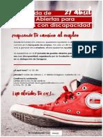 Jornadas discapacidad versión imprimir.pdf