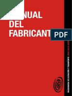 48515 Manual Del Fabricante 8-11