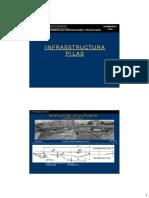 pilas teoria y diseño.pdf