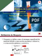 PRINCIPIOS BASICOS INDUSTRIAL- yung.ppt