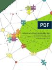 Livro Linguagens em Dialogo - Letramentos e suas Articulações no Trabalho Interdisciplinar.pdf