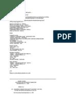 SEC Filings - Microsoft - 0001032210-99-000791