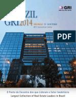 Brazil-GRI-2014-Brochure.pdf