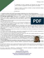 Formato Planilla (Www.consultasdeinteres.blogspot.com) V8.0 (Año 2016) - Con Desglose de Moneda