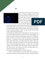 capitole3-8.doc