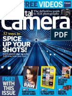 Digital Camera world March