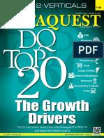 DataQuest 31 August